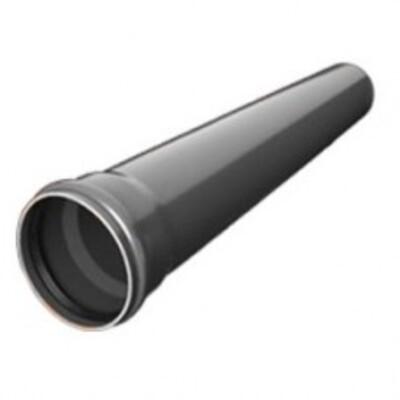 Труба для внутренней канализации  ПП Valrom D - 32 мм
