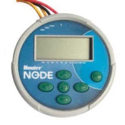 Автономный контроллер Hunter NODE-200
