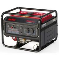 Бензиновый генератор AL-KO 3500 C