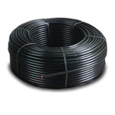 Капельная трубка Evci Plastik 2L с шагом от 25 см до 50 см