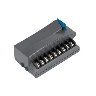 Модуль расширения на 8 зон Hunter ICM-800 для контроллеров I-Core