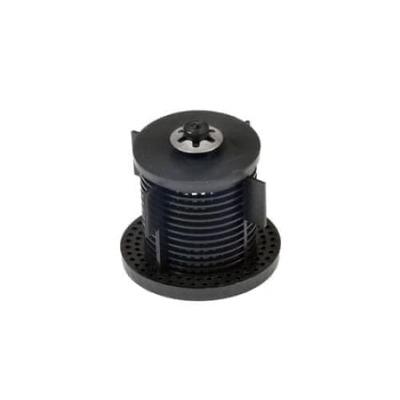 Обратный клапан для роторного дождевателя Hunter PGP, артикул 142300