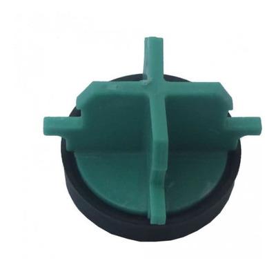 Обратный клапан для веерного дождевателя Hunter PSU, артикул 462237