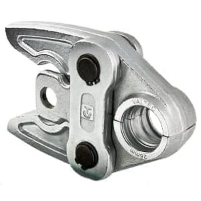 Пресс-насадка Valtec VTm.295 для электрического пресс-инструмента