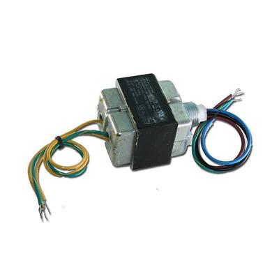 Трансформатор 220В/24В для контроллеров Hunter ICC, I-CORE, артикул 154628