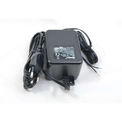 Трансформатор 220В/24В для контроллеров Hunter PCC, X-Core, артикул 545700