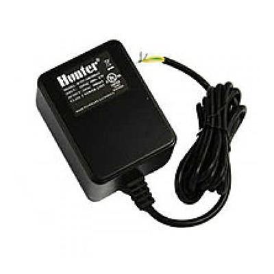 Трансформатор 220В/24В для контроллеров Hunter PRO-C, X-Core, артикул 545800