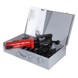 Пресс-клещи электрические Power-Press SE Valtec 572111