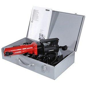 Пресс-клещи электрические Valtec Power-Press SЕ 572111